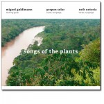songs_of_the_plants_400_400